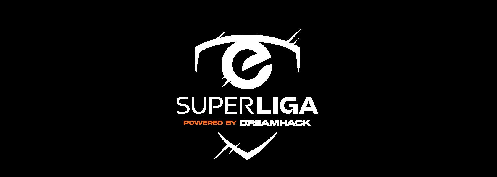 Danmarks bedste fodboldklubber skal dyste i esport: Byd velkommen til eSuperliga!
