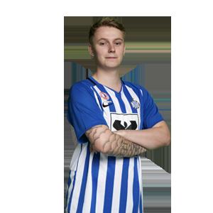 "<strong class=""sp-player-number"">141</strong> Bækkelund"