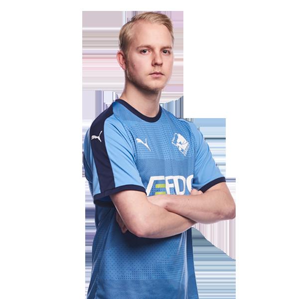 """<strong class=""""sp-player-number"""">214</strong> Søndergaard"""