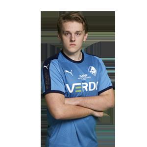 "<strong class=""sp-player-number"">215</strong> Kølbæk"